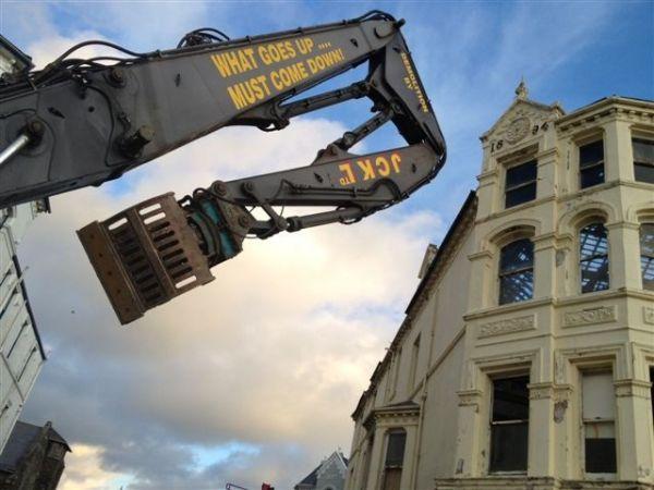 windsor_house_1_20121115_1543818534